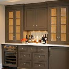 Color Ideas For Painting Kitchen Cabinets + HGTV Pictures
