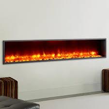 wonderful wall mount electric fireplace bottom vent wall mount electric throughout electric fireplace wall insert popular