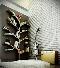 Small Picture Awesome Creative Wall Decoration Images Home Decorating Ideas