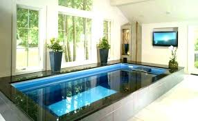 pool house ideas. Inexpensive Pool House Ideas Small Houses Designs Decorating Indoor