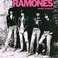 Do You Wanna Dance? by Ramones