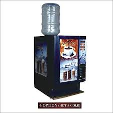 Tea Coffee Vending Machine Dealers In Mumbai Extraordinary Nescafe Coffee Vending Machine Dealers Suppliers In Delhi Delhi