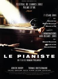 Liste de DVD sur Quebec Warez