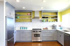 kitchen cabinet painting contractors toronto monmouth county nj ct