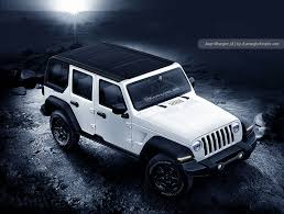 pictures of 2018 jeep wrangler. fine jeep rendering of 2018 jeep wrangler jl for pictures jeep wrangler