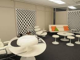 roger sterling office art. mid-century modern roger sterling office art n