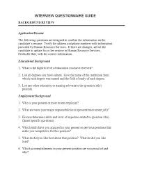 Template Questionnaire Word Free Training Evaluation Survey Form Download Sample Template In