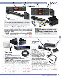 Atw2000 Pack Manualzz Com