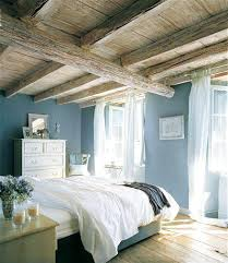 Relaxing bedroom color schemes Gold Green Colour Soothing Bedroom Ideas Fabulous For Colors To Paint Bedroom Soothing Bedroom Colors Color Scheme For Bedroom Yugalclub Soothing Bedroom Ideas Bedroom New Relaxing Paint Colors Ideas High