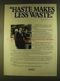 ask the experts haste makes waste essay goenglish com idioms haste makes waste today s