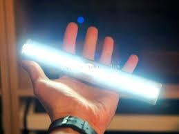 motion detector closet light led battery night light led wireless motion sensor led night light battery