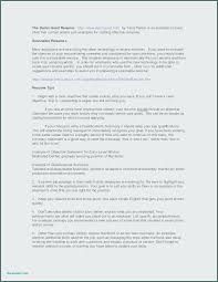 Career Objective For Mechanical Engineer Resume Resume Engineering Resume Objective Statement