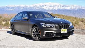 2018 bmw v12. plain 2018 first drive 2018 bmw m760li xdrive throughout bmw v12