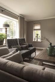 Landelijk Interieur Met Neutrale Tinten διακόσμηση In 2019 Huis