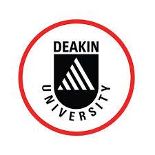 deakin resume builder resume cv cover letter - Deakin Resume Builder