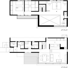 barn door design plans. Door Sliding Plans Barn Design