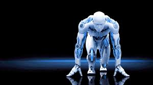 what will be like future robots hd doentary 2016