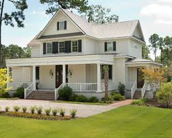 Small Picture Home Designs In India Wonderful 25 Best Ideas About Indian House