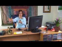 office desk feng shui.  feng for office desk feng shui