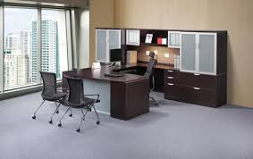 interior furniture office.  Office Classic Plus  Executive Bowfront Workstations Right Hand Intended Interior Furniture Office R