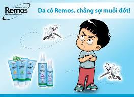 Cách chống muỗi đốt