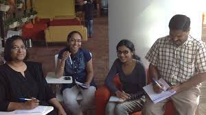 Creative writing course in bangalore   write me essay Encore Event Group About Creative English Workshop