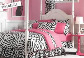 zebra print bedroom furniture. Excellent Zebra Print Bedroom Accessories Gallery And Kitchen Concept Animal Decorating Ideas Internetunblock Us Furniture R