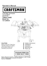 old craftsman table saw parts wiring diagram delta motor new 137 old craftsman table saw parts craftsman table saw wiring diagram delta table saw motor wiring wiring
