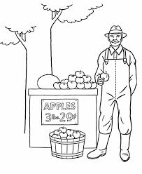 Small Picture 81 best Seasons Coloring Pages images on Pinterest Coloring