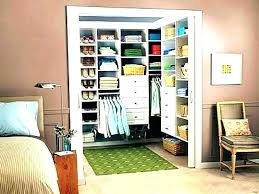 Bedroom with walk in closet Small Walk In Wardrobe Designs For Bedroom Best Walk In Closet Designs Walk In Closets Dimensions Walk Walk In Wardrobe Designs For Bedroom Saclitagatorsinfo Walk In Wardrobe Designs For Bedroom Master Bedroom Closet Design