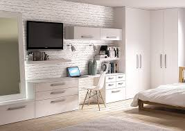 fitted bedrooms ideas. Fitted Wardrobes - All Are Floor To Ceiling. Call Us On 01332 405031 Or Email Arrange A Free Bedroom Design Consultation For Your Bedrooms Ideas R
