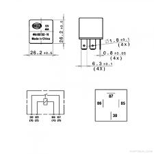 2010 toyota tundra wiring diagram 2010 toyota tundra wiring Toyota Radio Wiring Harness 2001 toyota tundra radio wiring harness 2001 discover your, wiring diagram toyota radio wiring harness diagram