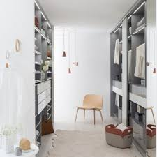 Dressing room furniture Walk In Inspiration For Large Scandinavian Genderneutral Dressing Room Remodel In Lyon With Open Cabinets Luxury Antonovich Design 75 Most Popular Dressing Room Design Ideas For 2019 Stylish
