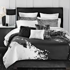 donna karan midnight collection bloomingdale s exclusive bloomingdale s decor ideas and etc donna karan and cookware