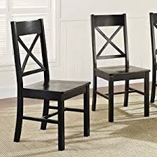 black wood dining chair. Antique Black Wood Dining Chairs Chair G