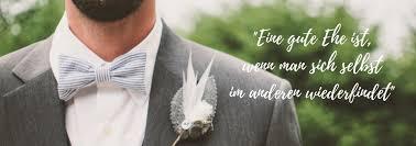 Die Schönsten Hochzeitssprüche Und Wünsche 417 Sprüche Zur Auswahl