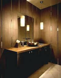 pendant lighting bathroom pendant bathroom lighting uk