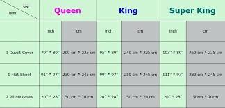 queen size duvet cover dimensions standard canada uk