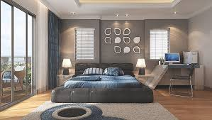modern bedroom with antique furniture. Modern Bedroom With Antique Furniture Cool Design Computer Desk Join  Table Lamps Awesome Black Bedding Sets For Ideas Wall Decor Modern P