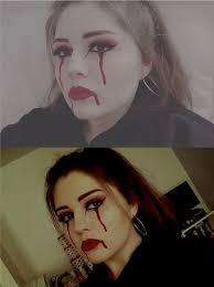 Sophie Richards - Halloween - StarNow