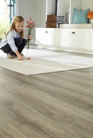 using flooring in tucson az from apollo flooring