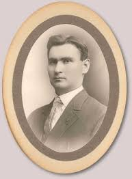 Ora Lawrence Bradford (1882-1952) - Find A Grave Memorial