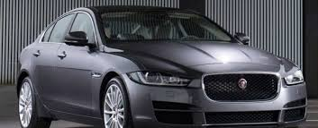 2018 jaguar xe interior. brilliant interior 2018 jaguar xe review intended jaguar xe interior