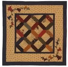 58 best Lynn Hagmeier - Quilter, Designer from Kansas Troubles ... & Pheasant Crossing - NEW Quilt Kits, NEW Block of the Month quilts, Free  quilt patterns - Quilters Quarters - YOUR Online Home for New Quilt Kits,  ... Adamdwight.com