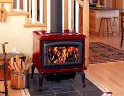 direct vent gas fireplace insert wall natural stove s reviews canada