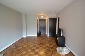 painting tile wallsIdeas To Paint Tile Floor Awesome Home Design