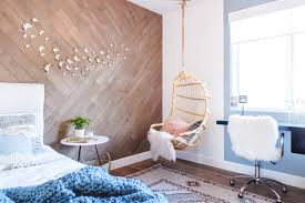 24 Teen Girl Bedroom Ideas - How to ...