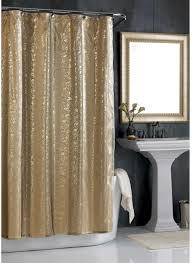 Fancy Shower croscill shower curtain home design ideas and pictures 2066 by guidejewelry.us