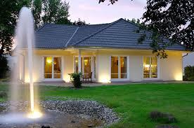 best modular homes hundreds of prefabs under 200 000 modularhomeowners