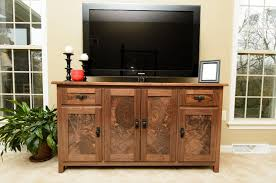Wall Units, Appealing Custom Made Media Cabinets Built In Entertainment  Center Diy Wooden Tv Cabinet